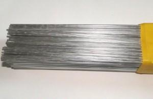4043 aluminum tig welding rods
