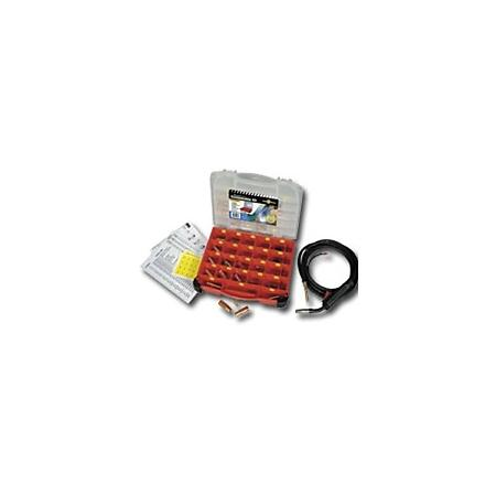 Milweld Mig Torch Consumable Assortment – MLR291
