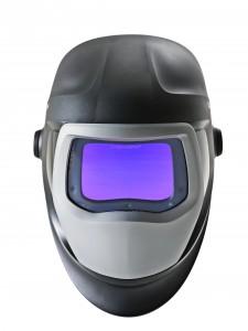 Welding Helmets, Shields, Masks